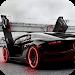 Download Super Cars Wallpaper 1.3.2 APK