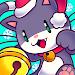 Download Super Cat Tales 2: Cute Cat Adventure 1.1.3 APK
