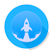Download Super Cleaner 2018 2.0 APK
