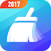 Download Super Cleaner -Phone Clean Booster 1.6.9 APK