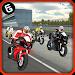 Download Fast Motor Bike Rider 3D ? 4.7 APK