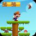 Download Super Jungle World 1.1 APK