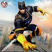Download Super Panther Flying Hero City Survival 1.1 APK