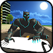 Download Super Panther Hero Bank Robbery: Crime City 1.2 APK