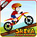 Download Super Shiva Bicycle Pro 1.0.1 APK