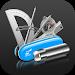 Download Super Swiss Knife 4.0.10 APK