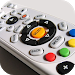 Download Super TV Remote Control 10 APK