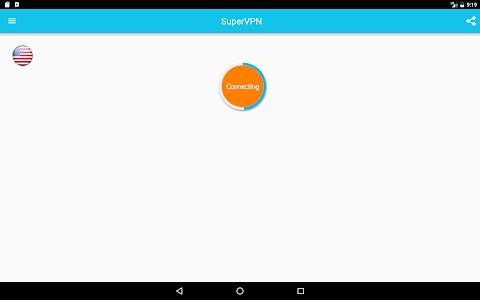 Download Super VPN - Best Free Proxy 5.7 APK