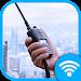 Download Super Wifi Walkie Talkie 1.0 APK