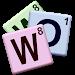 Download Super Words: Words Game - Fortune wheel 1.0.1 APK