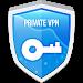 Download Super unlimited VPN: Smart Proxy Browser Unblocker 1.1 APK