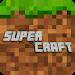 Download SuperCraft 3D 1.1.0 APK
