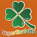Download Guida per il SuperEnalotto 4.3 APK