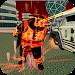 Download Superhero Fly Panda 1.1 APK