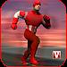 Download Superhero: Marvelous Avenger 1.0 APK