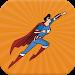 Download Superhero Puzzles 1.1 APK