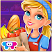 Download Supermarket Girl 1.0.7 APK