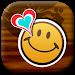 Download Surf Stickers(3days free) 1.0 APK