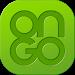 Download Surveys On The Go® 2.32 APK