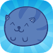 Download Sushi Cat 2.1.011 APK