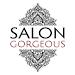 Download Salon Gorgeous 1.3 APK