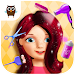 Download Sweet Baby Girl Beauty Salon 3.0.21 APK