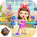 Download Sweet Baby Girl Cleanup 6 - Cleaning Fun at School 3.0.2 APK