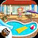 Download Sweet Baby Girl Summer Fun 2 - Holiday Resort Spa 3.0.19 APK