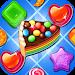 Download Sweet Pong Pong 1.1.0.1021 APK