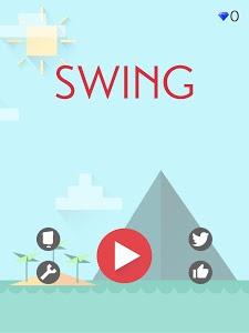 Download Swing 1.2 APK