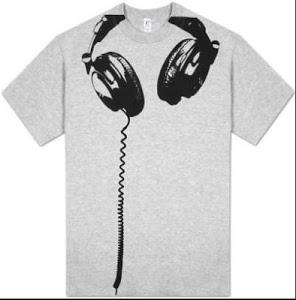 Download T shirt Design Ideas 3.0 APK   downloadAPK.net