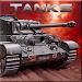 Download TANKS 6.4.5 APK