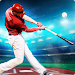 Download TAP SPORTS BASEBALL 2016 2.2.1 APK