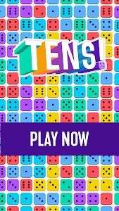 Download TENS! 1.7.11 APK