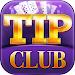 Download TIP.Club - Đại gia Game Bài 0.6.23 APK