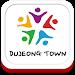 Download 두정TOWN 1.4.0 APK