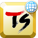 Download TS Keyboard [25 Languages] 1.6.6 APK