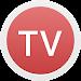 Download TV Guide Australia ON AIR  APK