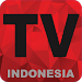 Download TV Indonesia - Semua Saluran Langsung 1.2 APK