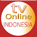 Download TV Online Indonesia 1.1 APK