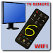 Download TV (Samsung) Smart Remote 1.6.4 APK