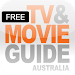 Download TV & Movie Guide Australia 2.94 APK
