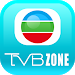 Download TVB Zone 2.3.0 APK