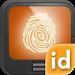 Download Tactivo Manager 2.0.0 APK