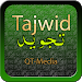 Download Tajwid Lengkap Qt-Media 8.0 APK