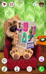 Download Talking Ben the Dog 3.5.2.2 APK