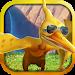 Download Talking Flying Pterosaur 1.71 APK