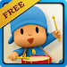 Download Talking Pocoyo Free 2.0.7.6 APK