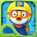 Download Talking Pororo (English) 1.9 APK