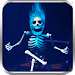 Download Talking Skeleton 1.1 APK